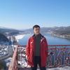 Igor, 44, г.Красноярск