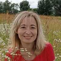 Лена, 45 лет, Рыбы, Полтава