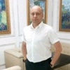 Иван, 39, г.Самара