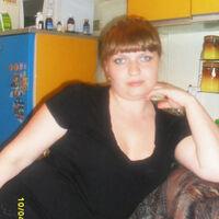 Ольга, 35 лет, Дева, Томск
