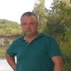 Олег, 48, г.Оренбург