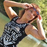 Марина, 51 год, Рыбы, Минск