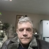 игорь, 53, г.Нижневартовск