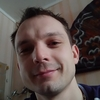 Игорь Фионов, 31, г.Отрадное