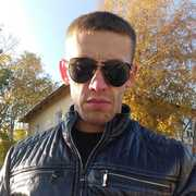 Алексей 30 Серов
