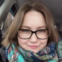 Азалия, 30 лет, Козерог, Тюмень