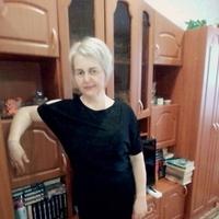 Оксана, 46 лет, Рак, Москва