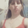 наталия, 31, г.Славута