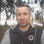 Александр 35 Новогрудок