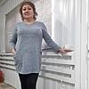 Ольга, 54, г.Буденновск
