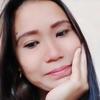 Niken Tiara, 33, г.Джакарта