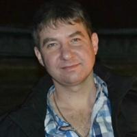 Valera, 47 лет, Рак, Москва