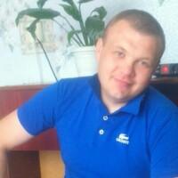 Vasilij, 37 лет, Телец, Москва