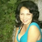 Анна 42 года (Рыбы) Ташкент