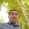 Shavkat, 36, Tashkent