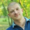 Евгений, 31, г.Краснодар