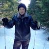 Сергей, 61, г.Пермь