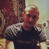 Vladimir, 30, Rostov-on-don