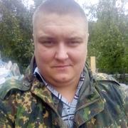 Евгений 27 Орехово-Зуево