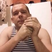 Александр Майборода 39 Псков