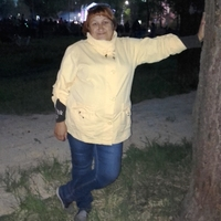 Оксана, 46 лет, Стрелец, Ангарск