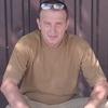 Сергей, 54, г.Киев