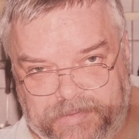 Александр, 64 года, Рак, Москва