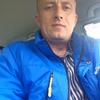 александр, 39, г.Бобруйск