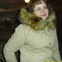 эльвира темирбулатова, 50 лет, Козерог, Екатеринбург