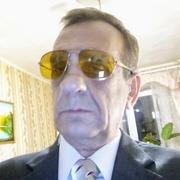 Владимир Макаренка 56 Самара