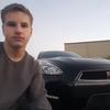 Vlad Yenza, 21, Fort Wayne