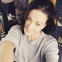Ольга, 39 лет, Козерог, Минск