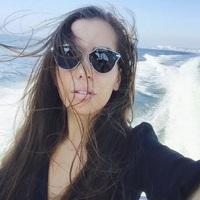 Альбина, 27 лет, Весы, Ставрополь