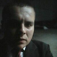 Иван, 28 лет, Телец, Севастополь