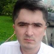 Довуд 22 Владимир