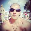 Иван, 34, г.Костомукша
