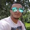 Zayniddin Tolipov, 36, г.Ташкент