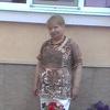 Людмила, 67, г.Луганск