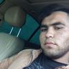 Vaisiddin, 20, г.Душанбе