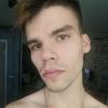 Мишаил, 22, г.Калуга