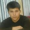 саян, 30, г.Актобе