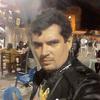 Ricardo Lima, 30, Fortaleza