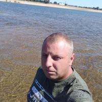 Михаил, 31 год, Рак, Волгоград