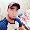 Кемаль, 26, г.Бишкек