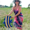 Elle, 54, г.Краснодар