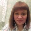 Анна, 28, г.Михайловск