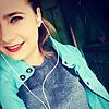 Evgesha, 24, Skopin