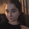 вита, 23, г.Москва