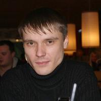 Леонид, 41 год, Скорпион, Москва