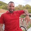 Julio Alvarez, 30, г.Дюссельдорф